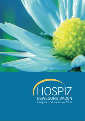 Hospizverein Baden