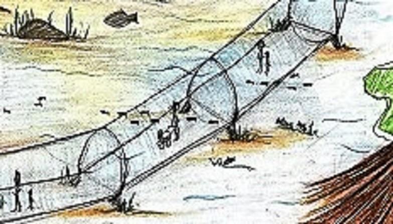 Skizze Utobiotopia Aquatunnel 2