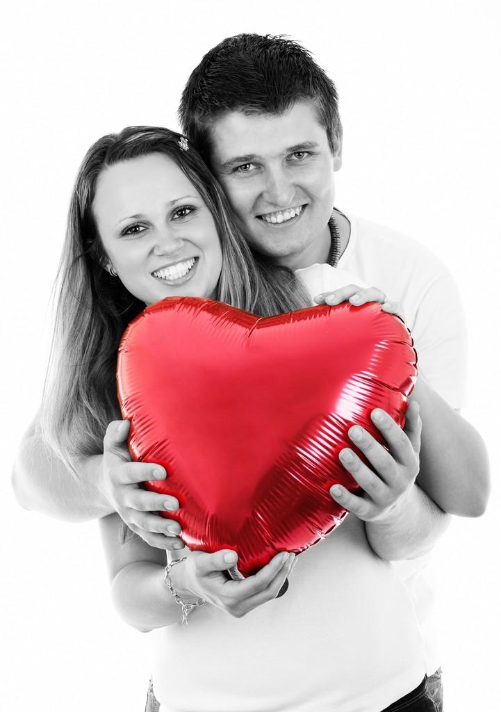 Polyamouröse Dating-Seiten Schwarze Dating-Seiten dallas tx