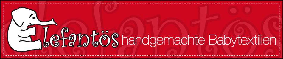 Banner – Online-Shop elefantös (copyright: Christian Seidlitz)