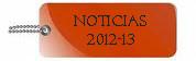 Noticias 2012-13