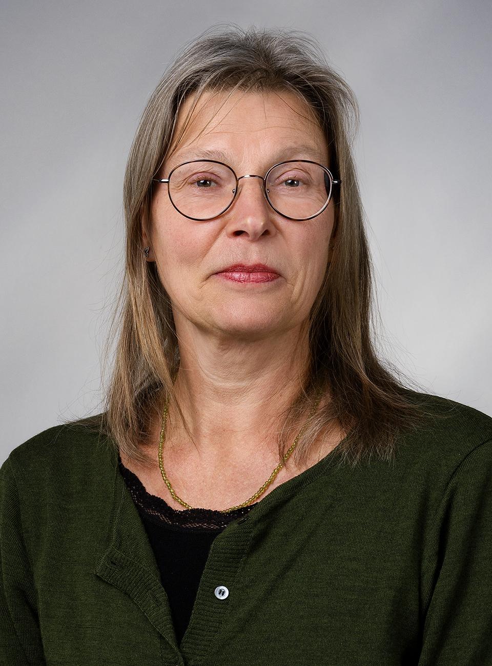 Harmonie in Körper, Geist und Seele - Ein Angebot von Margit Sigle Rannenberg in Ludwigsburg