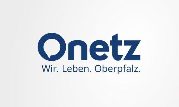 Jetzt auf das Bild Klicken, um den Bericht des ONETZ zu lesen - viel Spaß!