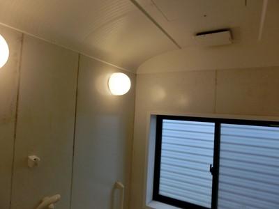 ハウスクリーニング キッチン 浴室 汚い カビ