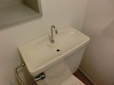 ハウスクリーニング 水回り 窓 ワックス 賃貸 マンション