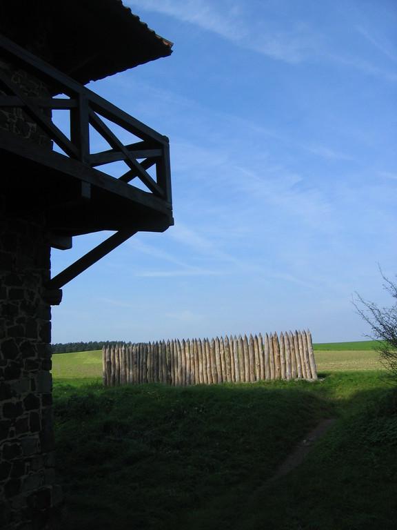 WP 4/49, Pohlheim