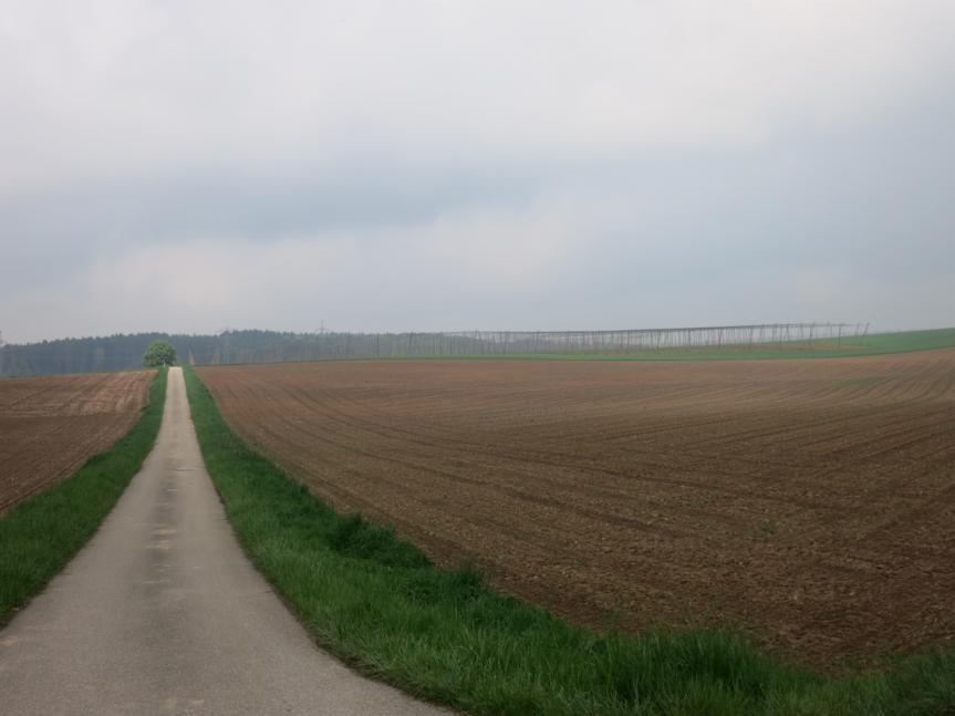 Hopfenland