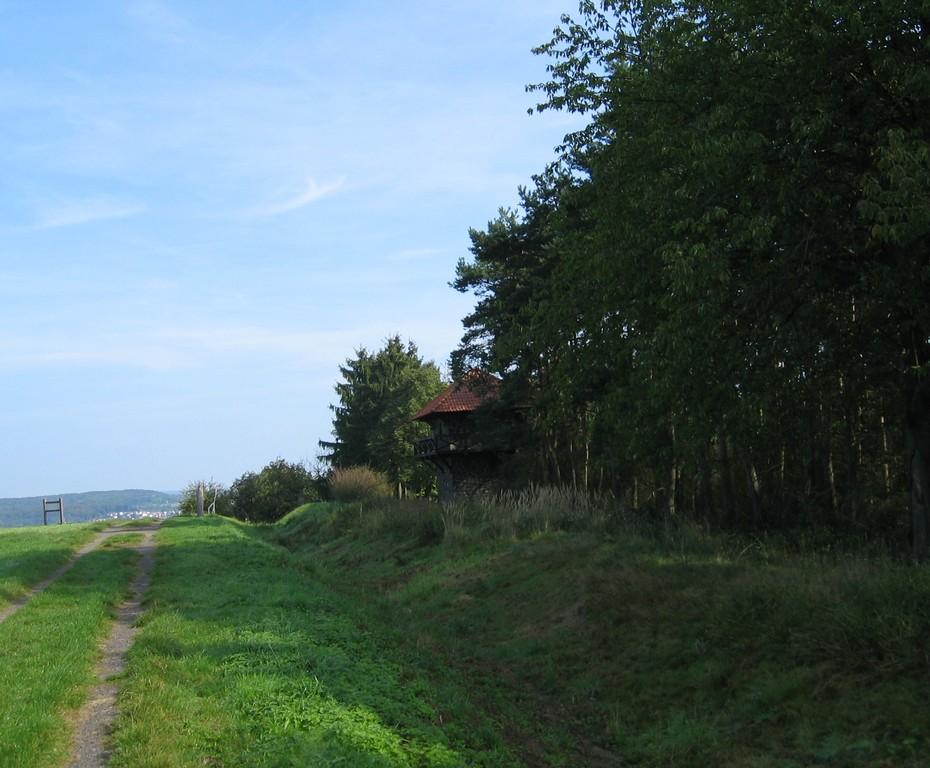 WP 4/49, Pohlhein