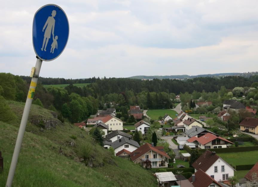 Neuhinzenhausen