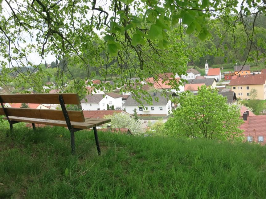 Schambachtal