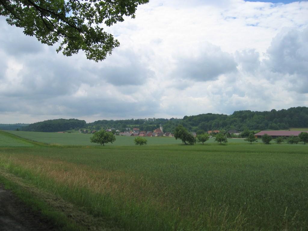 Bofsheim