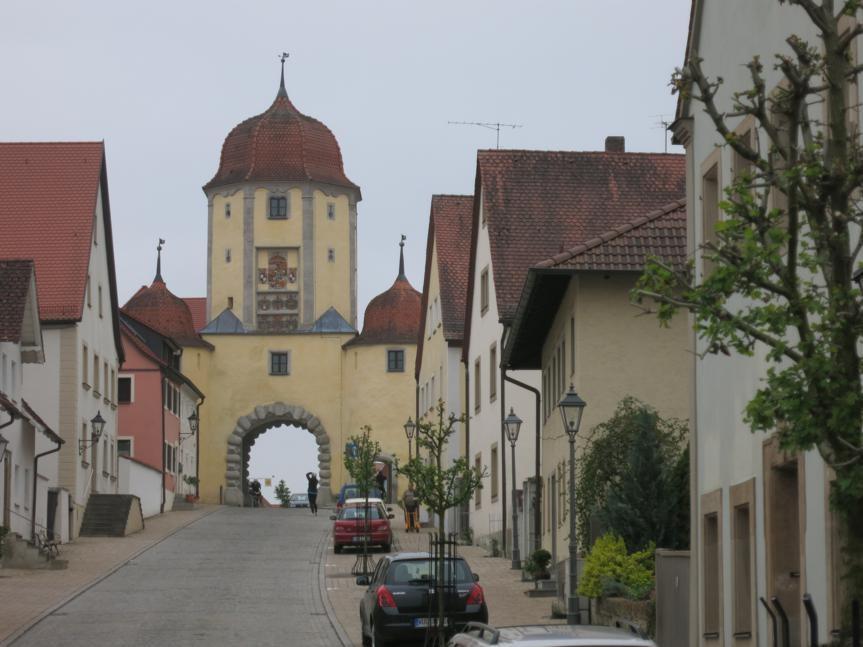 Ellingen