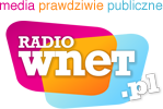 radio WNET francesco