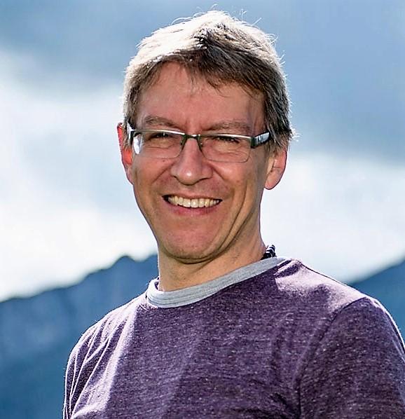 Giuseppe A. Semeraro, Praxis Bodycare in Rombach und Aarau