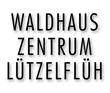 Waldhaus Zentrum Lützelflüh