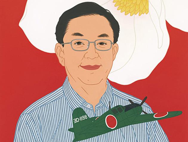 Yoshie Hattori