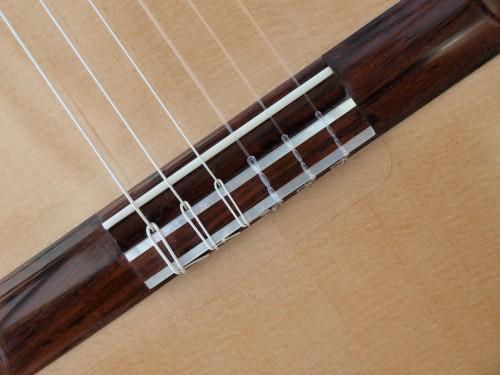 Antonio Marin Montero 2011 - Guitar 1 - Photo 4