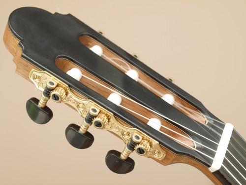 Antonio Marin Montero 2015 - Guitar 2 - Photo 2