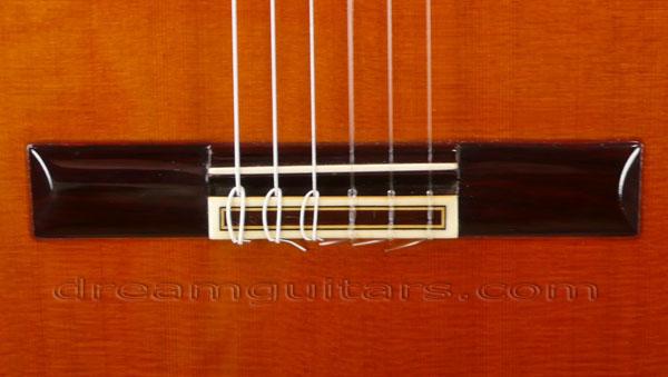 Jose Ramirez 1980 - Guitar 1 - Photo 1
