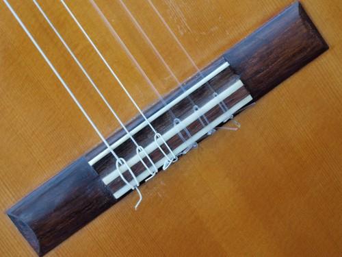 Marcelo Barbero 1953 - Guitar 2 - Photo 3