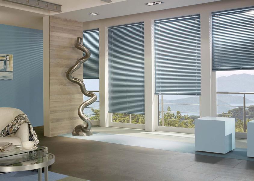 Tende Per Ufficio : Tende verticali verona tende per ufficio verona tende
