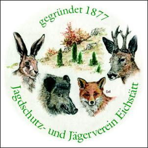 Jagdschutz- und Jägerverein Eichstätt