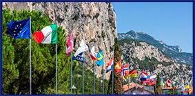 comprar-banderas-del-mundo-paises-autonomicas-ciudades-baratas-don-bandera