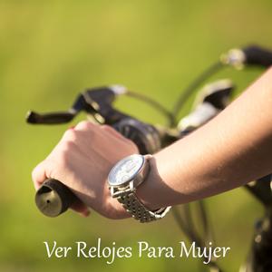 relojes de marca mujer