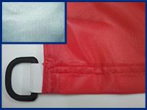 tejido-banderas-bloquado-3 hilos-don bandera