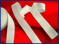 cinta-refuerzo-banderas-don bandera