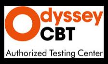 Odyssey CBT