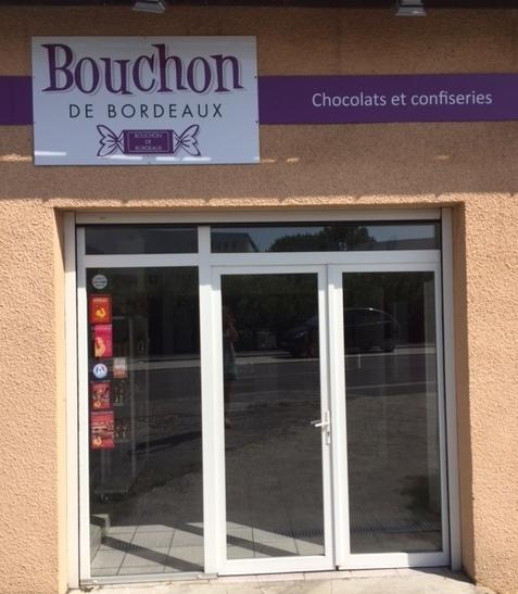 Vous Trouverez Nos Bouchons Chez Nos Revendeurs Bouchon De Bordeaux