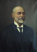 Clemente Meneres