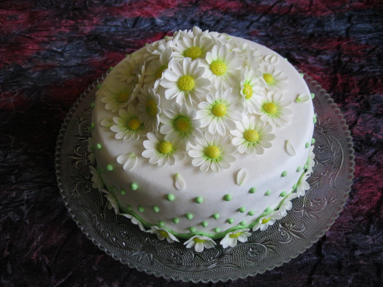 запомнить, торт з мастики на день народження фото услугам гостей прямой