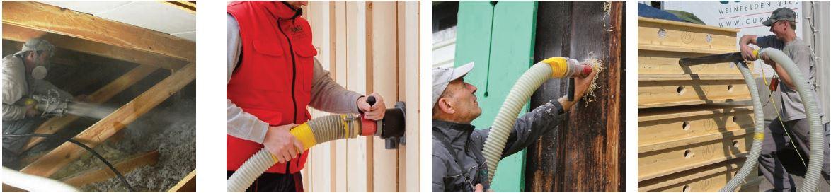 Werden Sie hier Partner KMU als Baumeister Berneroberland, Holzbauer, Maler  etc. Konzept siehe Immobilie-Solothurn.ch