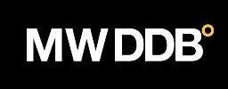 MW DDB (Agence de communication)