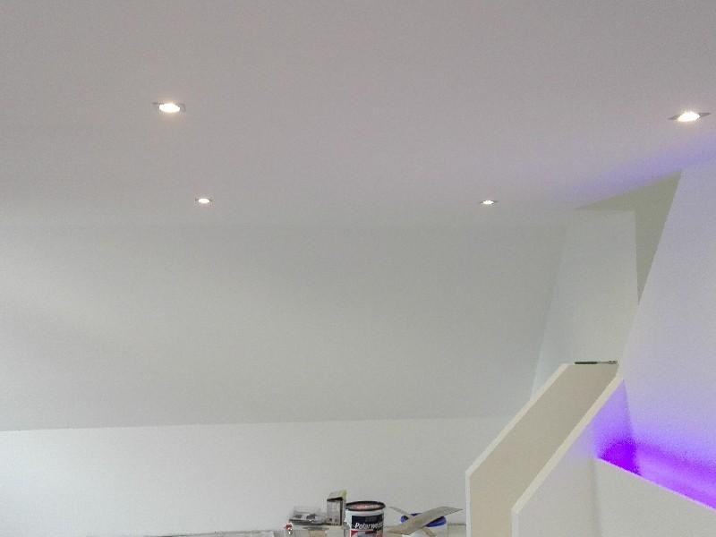LED Beleuchtungstechnik in Neumarkt und Umgebung © Elektro Gruber Deining