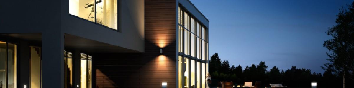 Elektro Burger Professionelle Beleuchtungstechnik für Ihre gewerblichen oder privaten Räume