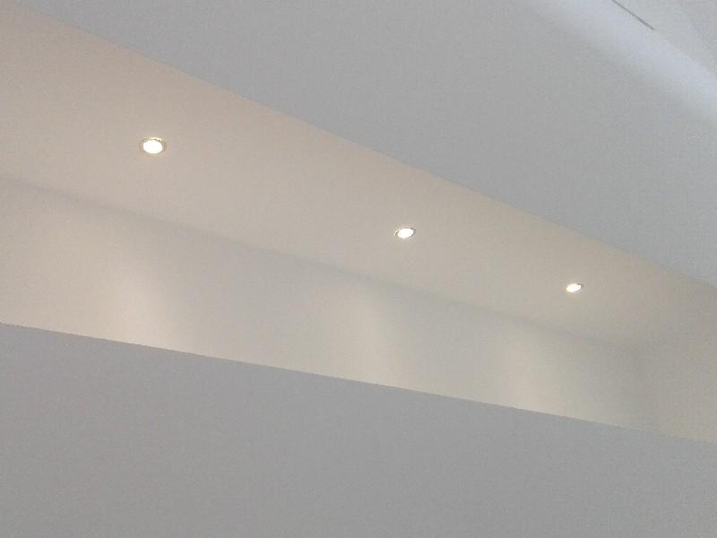LED Beleuchtungstechnik in Neumarkt und Umgebung © Elektro Burger Deining