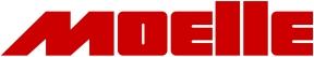 Logo Elektrogroothandel Moelle: Alles voor de Elektrotechniek