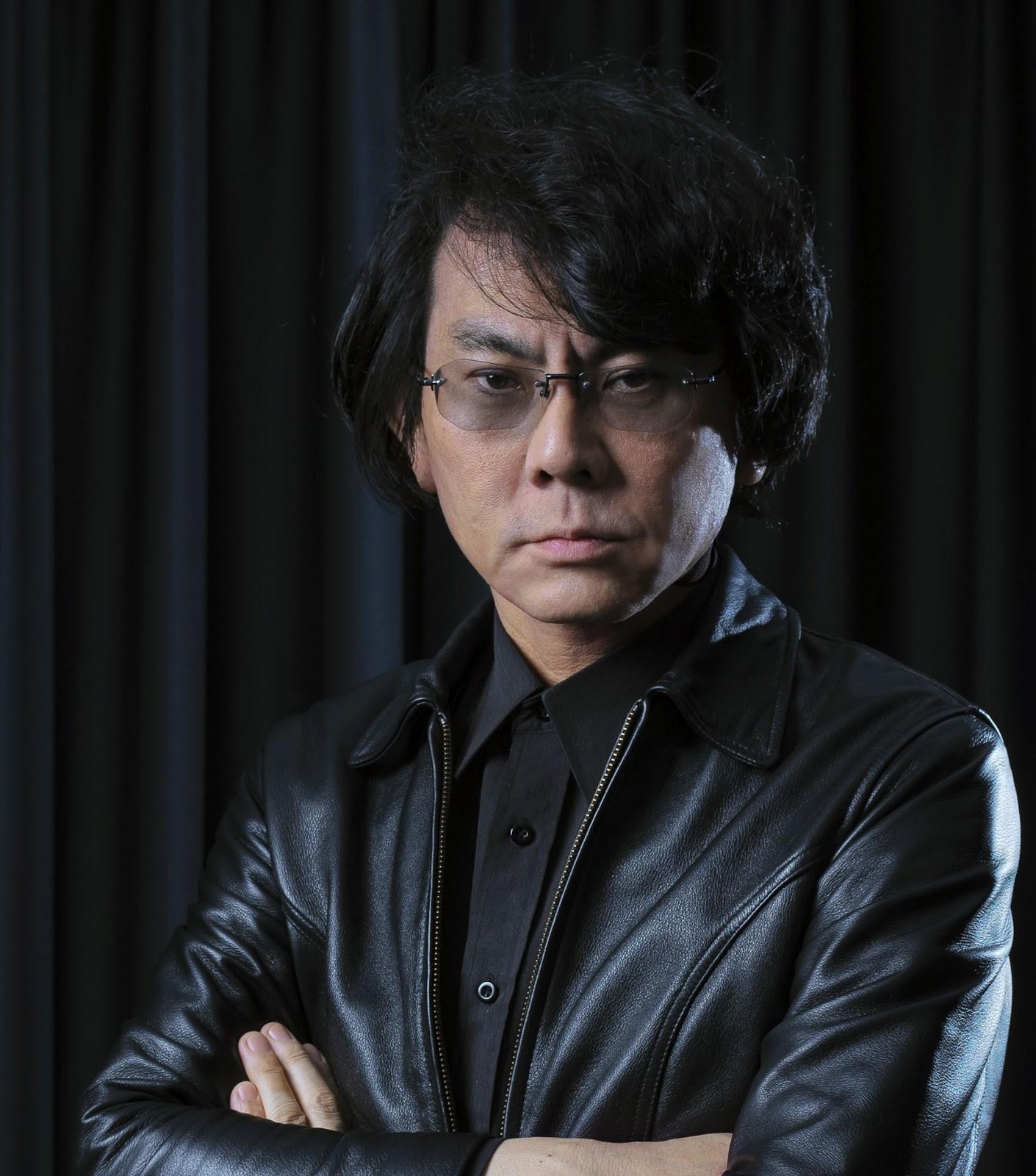 Head of the Division: Y. Iiguni / 領域主任:飯國洋二