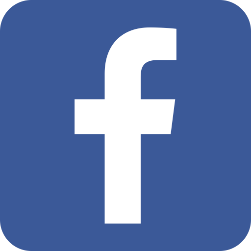 Facebook - Gruppe