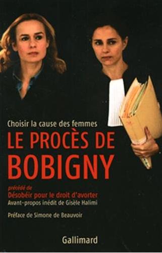 France culture rend hommage à Gisèle Halimi, avocate et féministe
