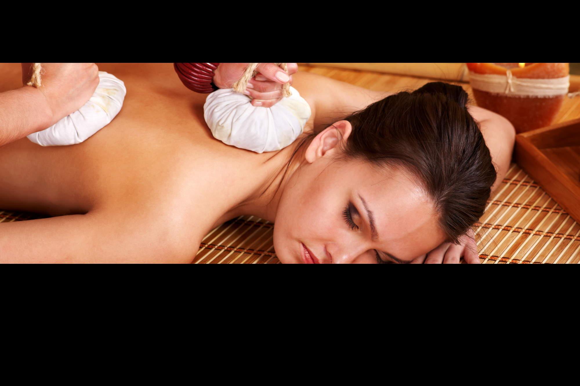 fasan-thaimassage.jimdofree.com