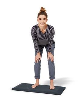 Aktiv-Bodenmatte Standing Mat von ACTIVE OFFICE