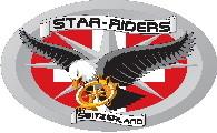 Star Riders Midland Schweiz
