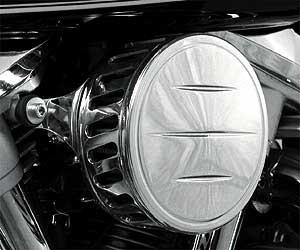 Thunderbikepreis 229 Euro + Porto versteht sich. Bei Ebay wesentlich günstiger zu finden.