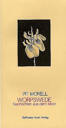 Ausgabe 1984