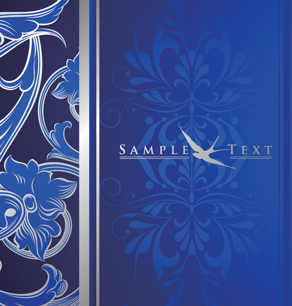 サファイアの光沢で描く高貴な背景 sapphire noble qualities of the background1