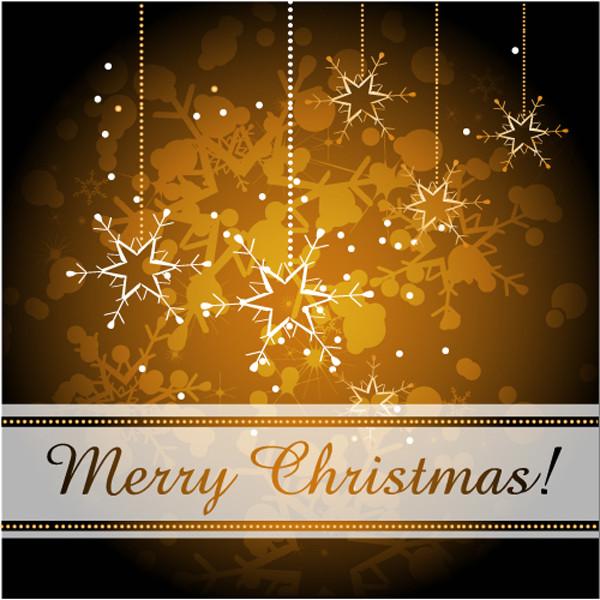 ゴージャスなクリスマスの背景 gorgeous christmas background